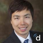 David Shin M.D.