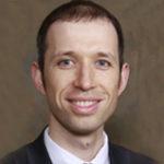 Nicholas Fidelman, M.D.