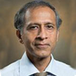 Sanjay Gupta, M.D.
