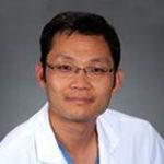 Alex Kim, M.D.
