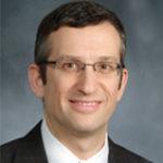 David Madoff, M.D.