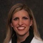 Sarah White, M.D.