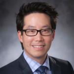 Charles Kim, M.D.