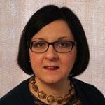 Melissa Owen, R.N.