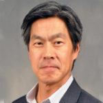 Robert Ryu, M.D.