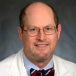 Mike Soulen, M.D.