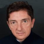 Riccardo Lencioni, M.D.