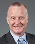 W. Scott Melvin, M.D.