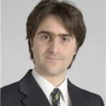 Federico Aucejo, M.D.