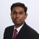 Ganesh Gunasekaran, M.D., FACS