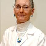 Jeanne LaBerge, M.D.